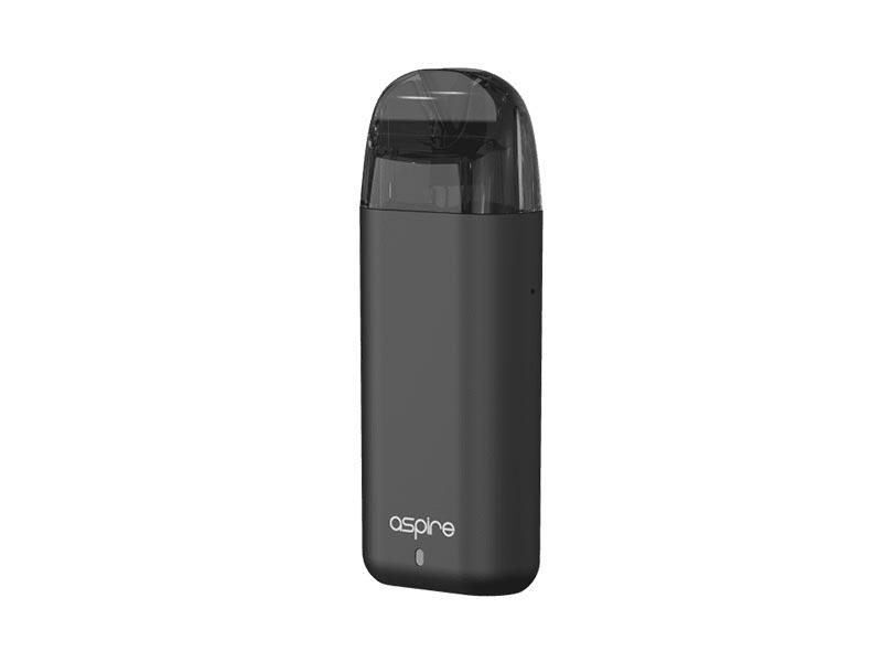Aspire Minican Pod Vape Kit