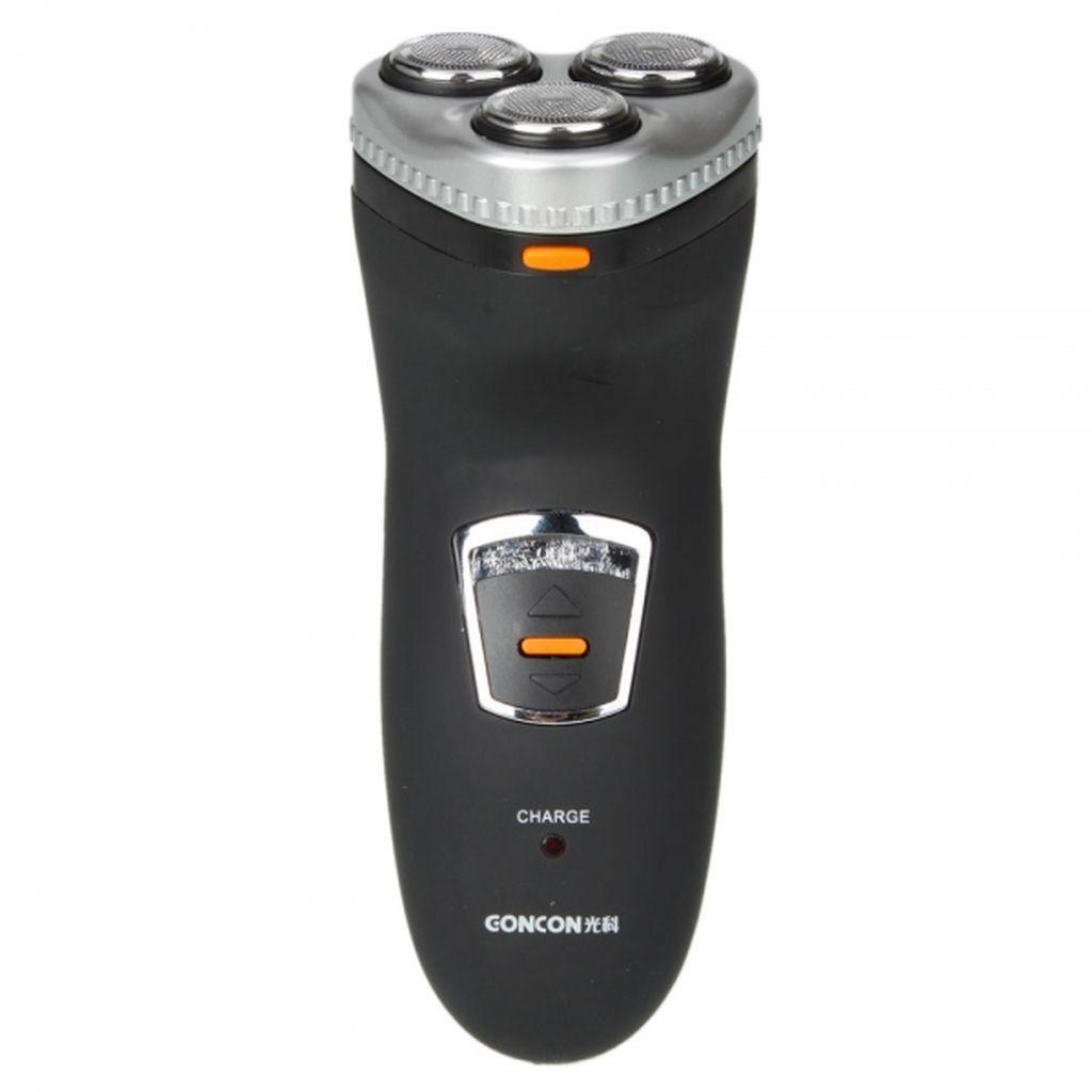 מכונת גילוח חשמלית