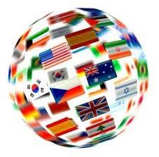 סים בינלאומי ללא הגבלה