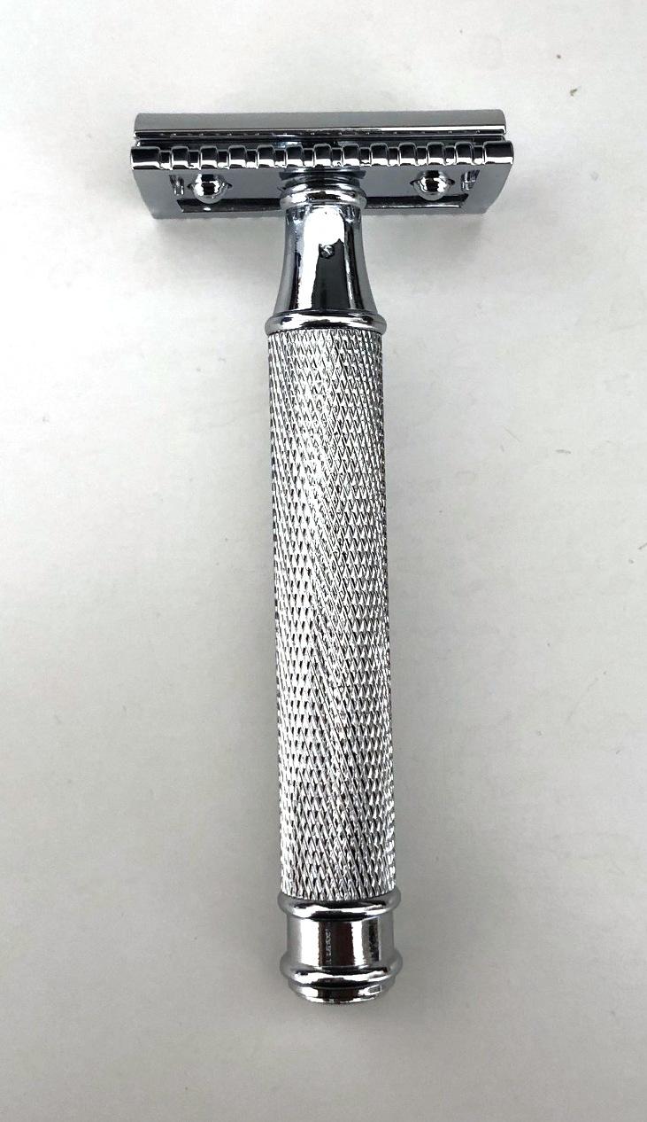 מכשיר גילוח קלאסי TS44C