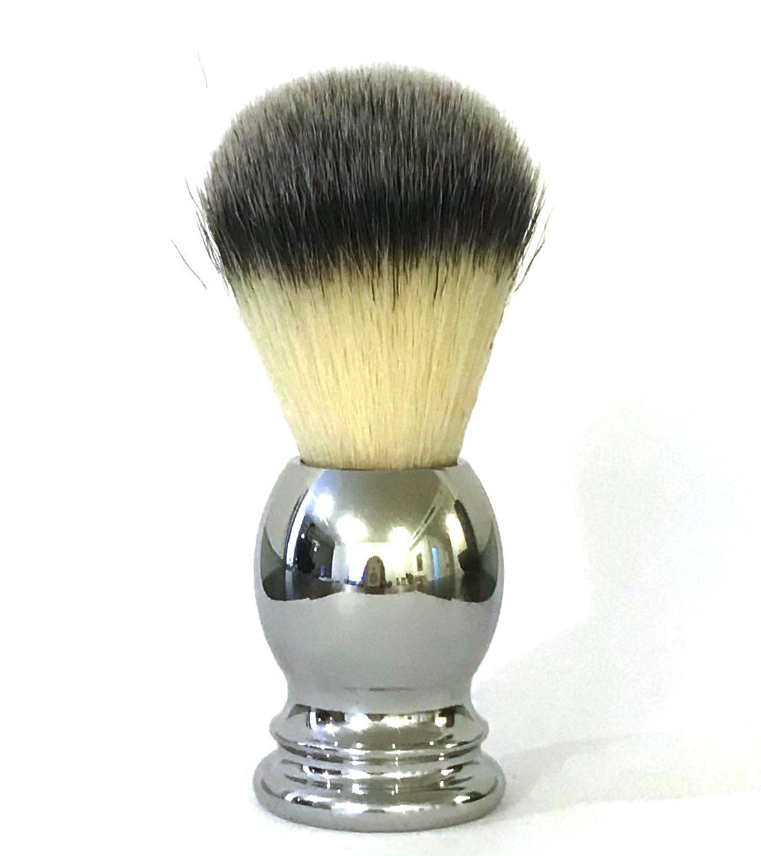 מברשת גילוח מסורתית TS77