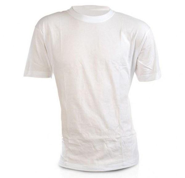 MyStyle חולצת T שירט OS2610
