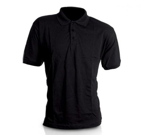 חולצת פולו OS2650