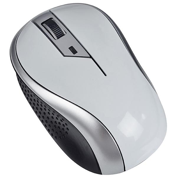 עכבר אלחוטי אופטי 2.4G