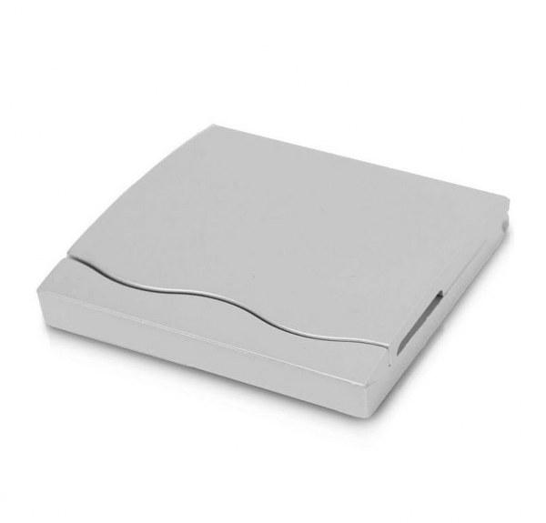 סייל OS7026