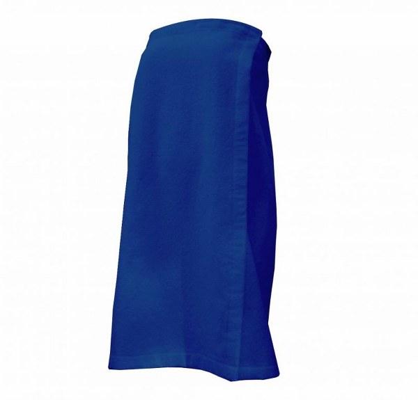 מגבת גוף 100 אחוז כותנה עם סגירת סקוץ' דגם  קומפורט