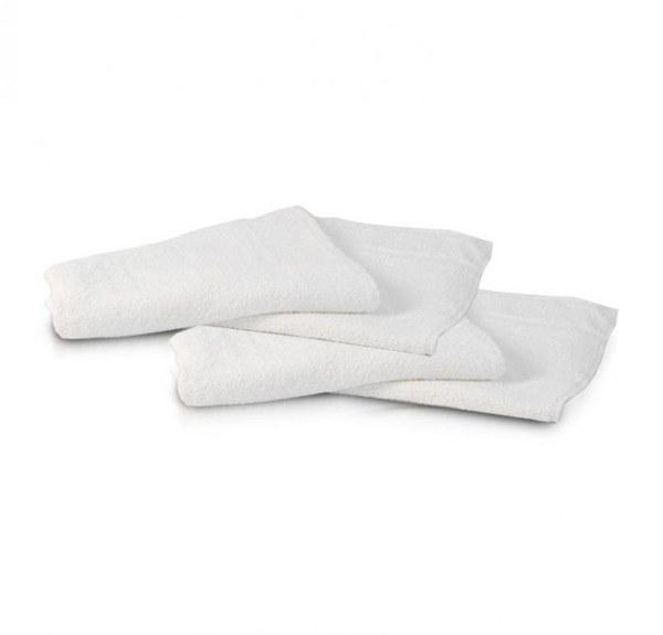 מגבת גוף  כותנה 380 גרם עם/בלי עיטור דגם קצף