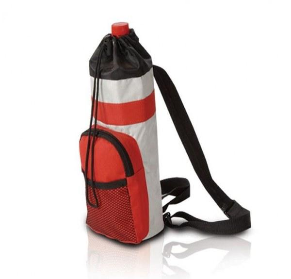 מידנית לבקבוק 1.5 ליטר דגם נביעות