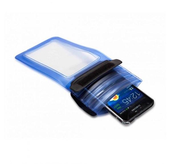 פרוטק OS9450