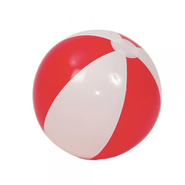 כדור ים דגם דונלד - תמונה 6
