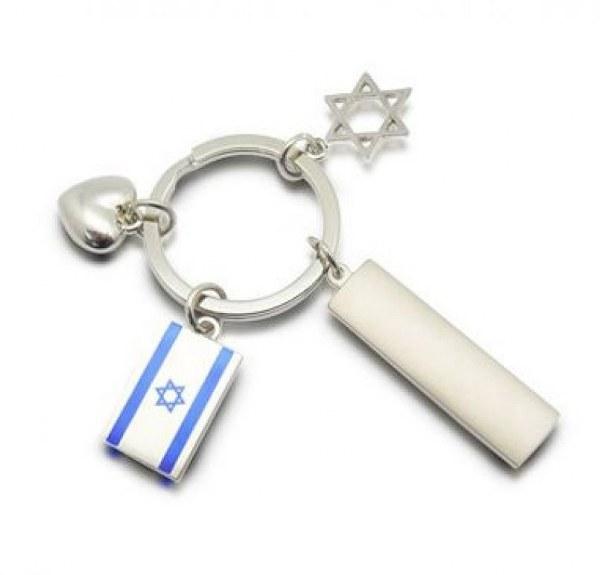 ישראל OS1151