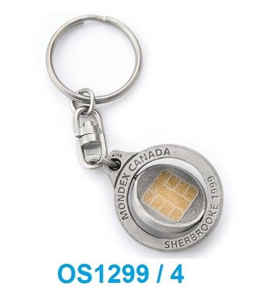 מחזיקים מיוחדים OS1299