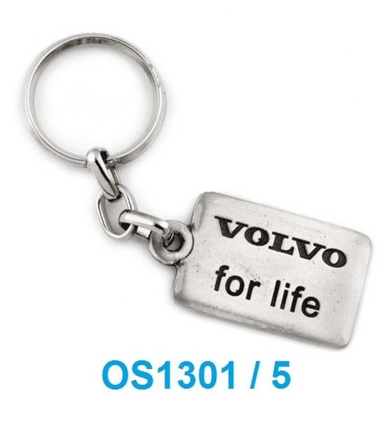 מחזיקי מפתחות קלאסי OS1301