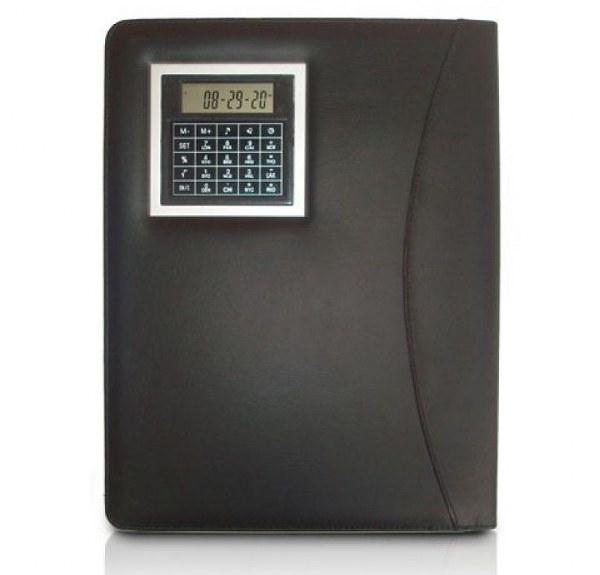 סורבון OS3271