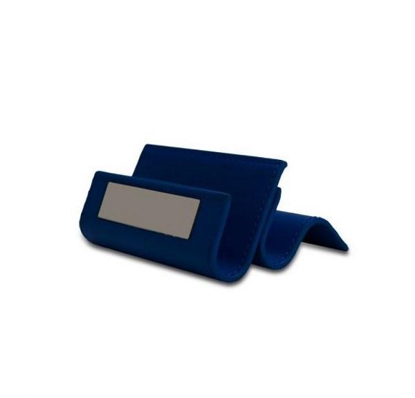 טראסק OS1800