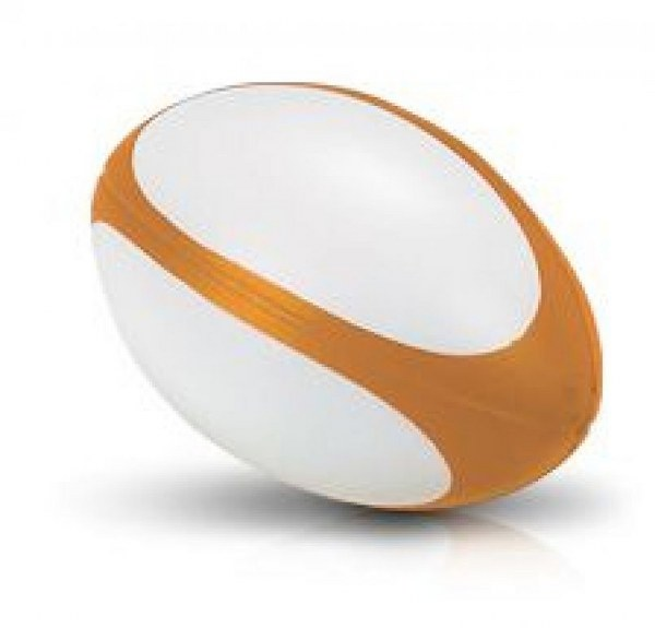 כדור לחץ דגם שייפ רגבי  - תמונה 3