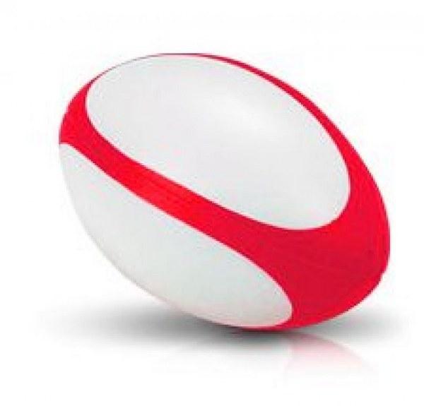 כדור לחץ דגם שייפ רגבי  - תמונה 2