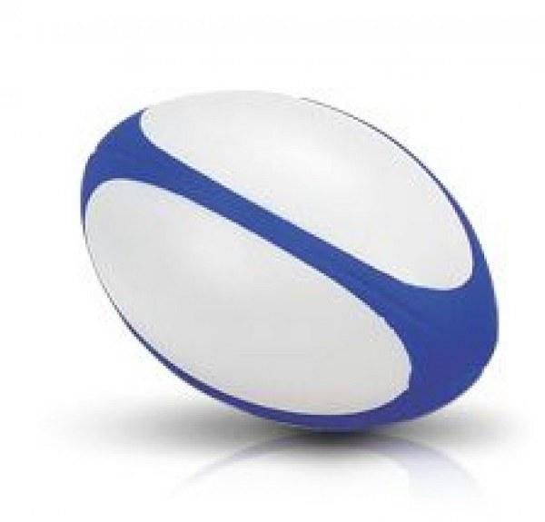 כדור לחץ דגם שייפ רגבי  - תמונה 4