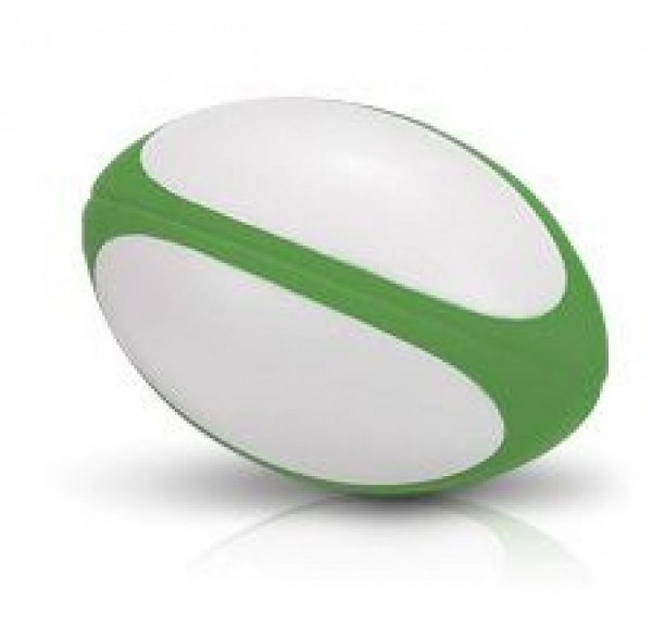 כדור לחץ דגם שייפ רגבי  - תמונה 1