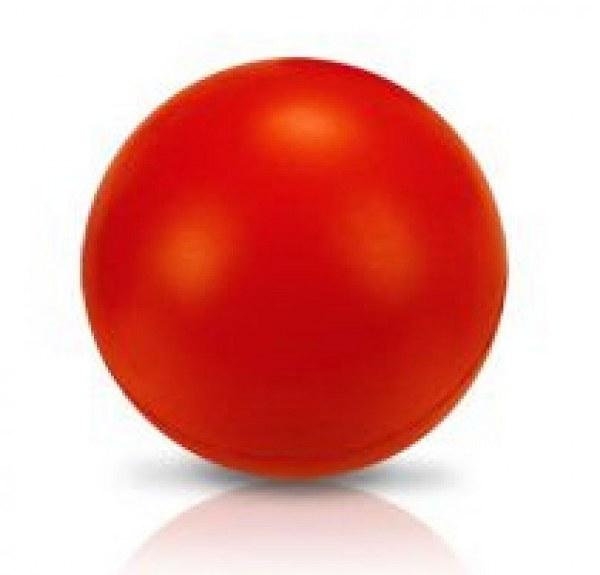 כדור לחץ  דגם סטרס