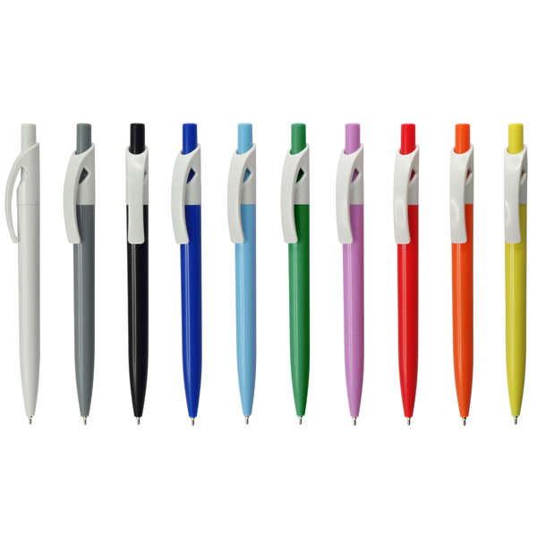 עט חוד מחט  דגם אנג'ל פסטל