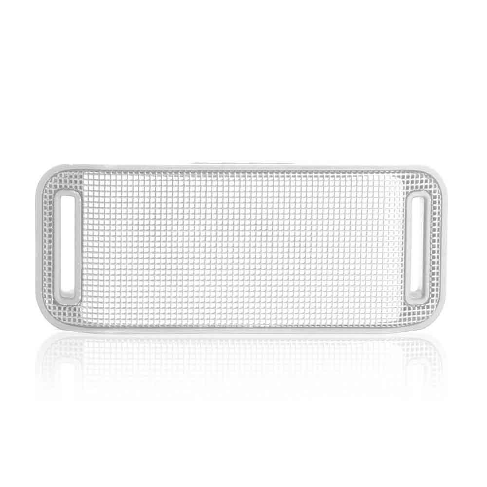 רמקול נייד דיסקו אורות דגם דאנס