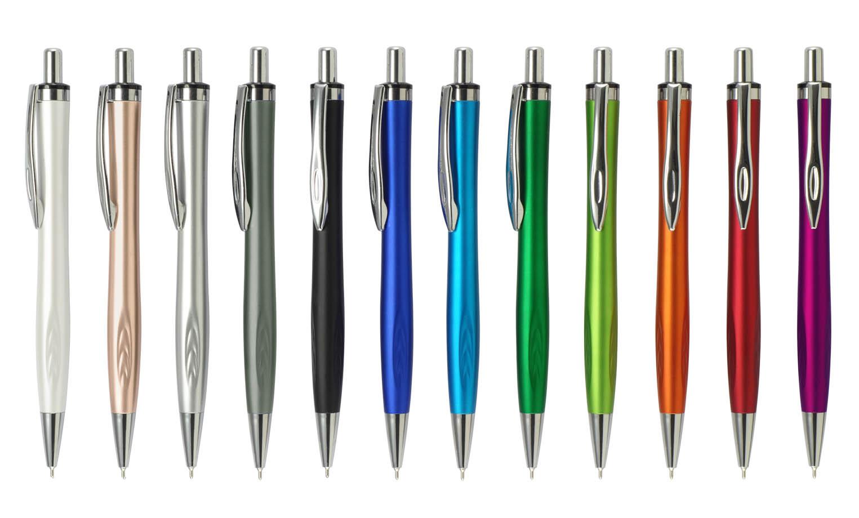 עט חוד מחט אביזרי מתכת דגם מונסון