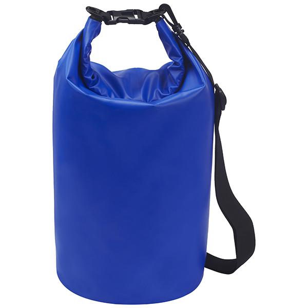 תיק מוגן מים 15 ליטר דגם TARPAULIN