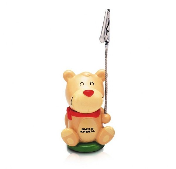 דוב OS8002
