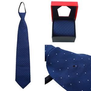 עניבת ריגול - עניבה עם מצלמה נסתרת 8GB