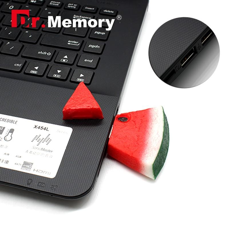 זיכרון נייד 16GB - אבטיח