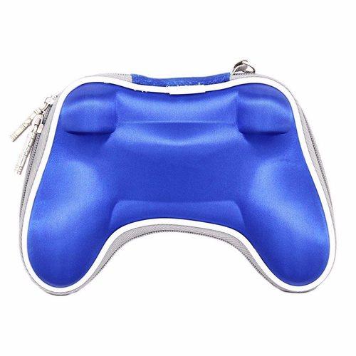 כיסוי קשיח לשלט PS4