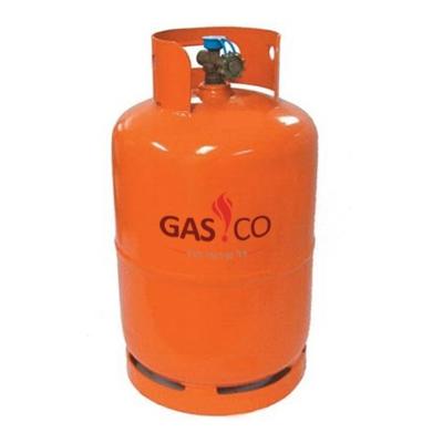 מיכל גז 5 קילוגרם כולל המיכל מלא 299 שקל! הזול בארץ !
